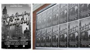 4_windy_city_chicago_2400
