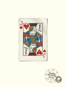 an_card_jack_aotw