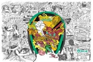 popclic_headphones_bobmarley_rgb_aotw