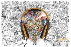 popclic_headphones_ironmaiden_rgb_aotw