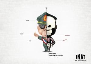 dictator_aotw