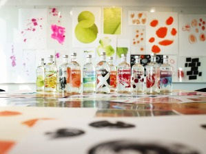 ABSOLUT-FLAVOURS-04