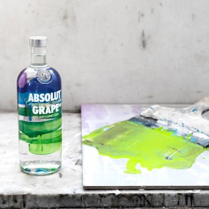ABSOLUT-FLAVOURS-06