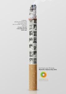 blz_cigarromata_predio_aotw