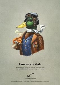 duck_aotw
