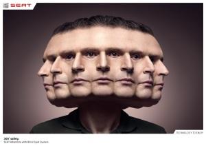 heads_man_aotw