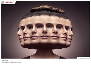heads_woman_aotw