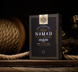 lovely-package-nomad-playing-cards-1