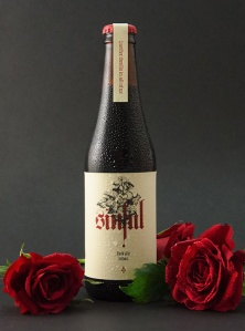 lovely-package-sinful-beer-1