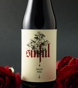lovely-package-sinful-beer-3