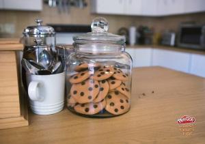playdoh_cookies_aotw