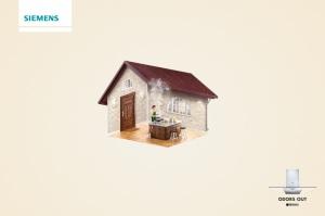 siemens_cooker_hood_house_aotw