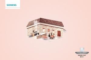 siemens_cooker_hood_restaurant_aotw