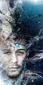 153239_one_eyeland_merman_by_vicki lea_boulter
