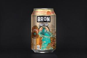 Abro-Bron-Ales-02