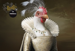 ad_tendall_chicken_03_aotw