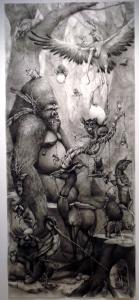 B-Forrest-Gorilla1