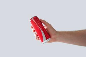 coke-no-label-04