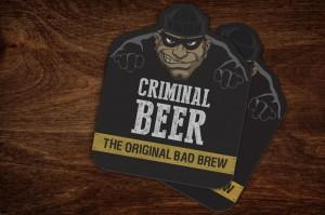 Dm_portfolio_criminal_beer_beermat-969x645