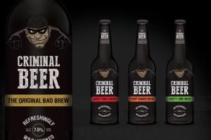 DM_portfolio_criminal_beer_bottles-969x645