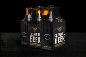 DM_portfolio_criminal_beer_sixpack-969x645