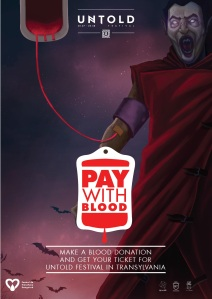 key_visual_pay_with_blood_aotw_0