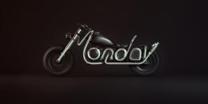monday_header-1920x960