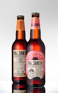mr-smith-02