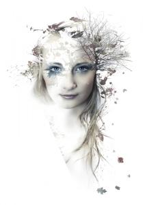 one_eyeland_autumnal_blues_by_vicki lea_boulter_132648