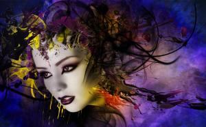 one_eyeland_brain_storm_by_vicki lea_boulter_101640