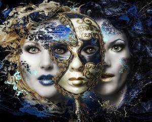 one_eyeland_we_are_three_by_vicki lea_boulter_132652