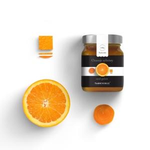 orange_over_50