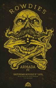ralph_mob_armada_fc_aotw