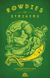 ralph_mob_strikers_aotw