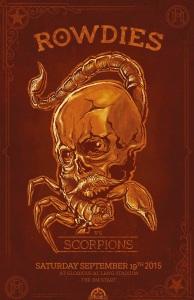 ralphs_mob_scorpions_aotw