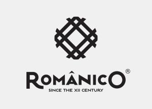 romanico-baby-01
