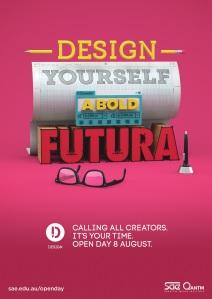 sae-callingallcreators-design_aotw