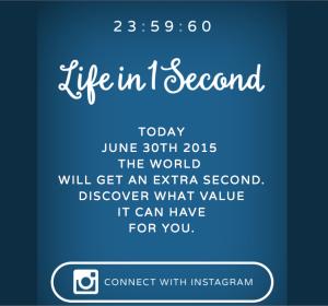 screen_shot_2015-06-30_at_9.46.10_pm