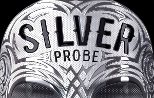 Silver probee-02