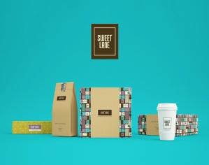 sweet-lane-cakes-01