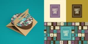sweet-lane-cakes-03