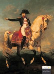 trivial_pursuit_3_napoleon_aotw