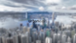 URBAN-OASIS-01