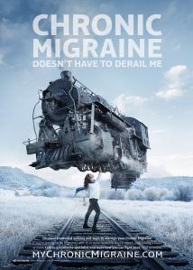 allmig150004_rv9_train_a_size_ad_aotw