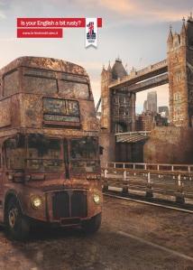 british-institute-italy-rusty-print-375559-adeevee