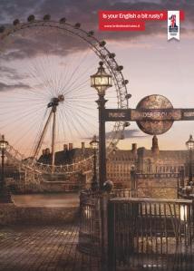 british-institute-italy-rusty-print-375560-adeevee