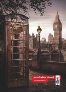 british-institute-italy-rusty-print-375561-adeevee