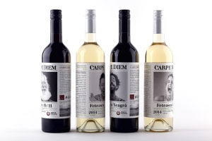 Carpe-Diem-01