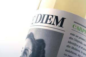 Carpe-Diem-03
