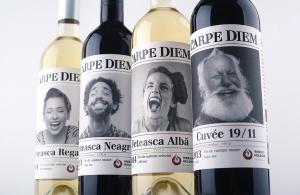 Carpe-Diem-05